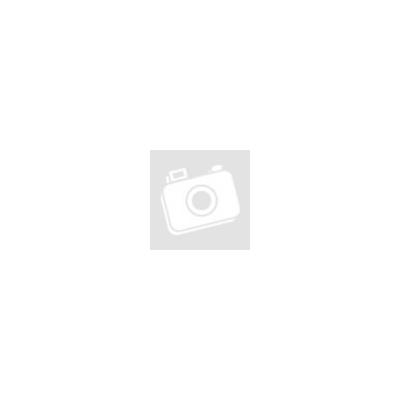 290d114f88 Gildan Softstyle mély kivágású póló