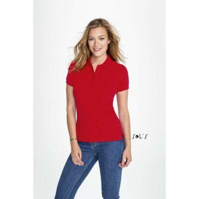 1bd589b962 Galléros pólók - Pólók & Trikók