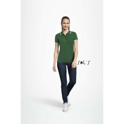 f62fc5dfedfc Galléros pólók - Pólók & Trikók