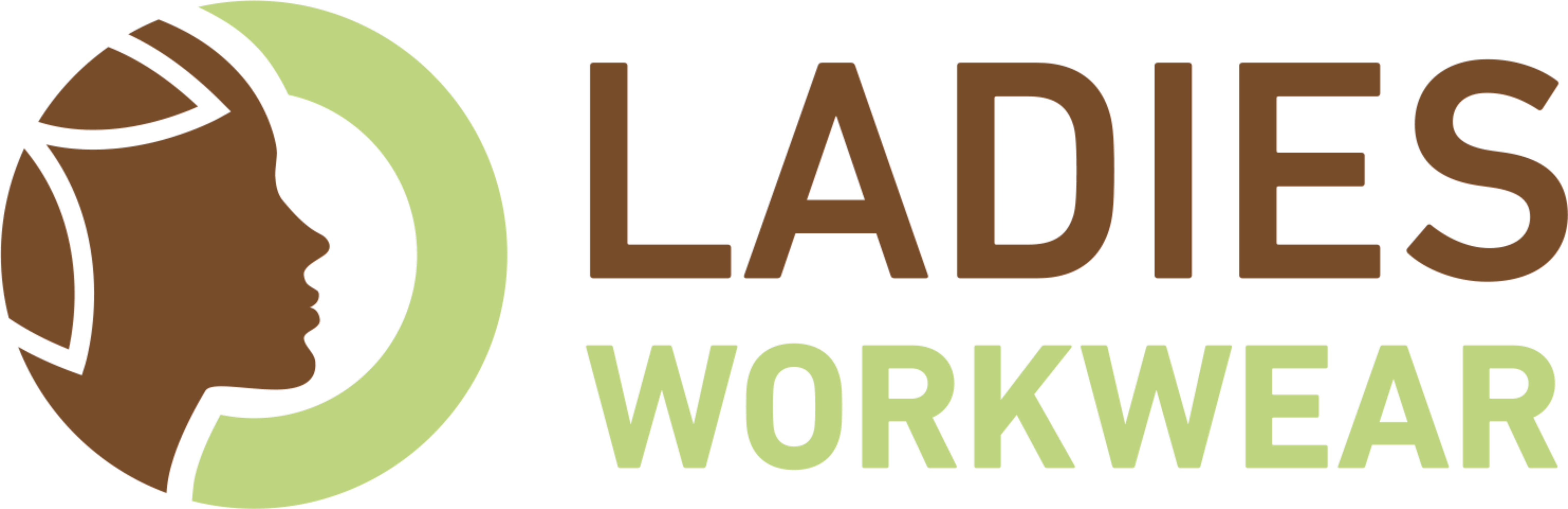 Ladies Workwear 744a15bedc