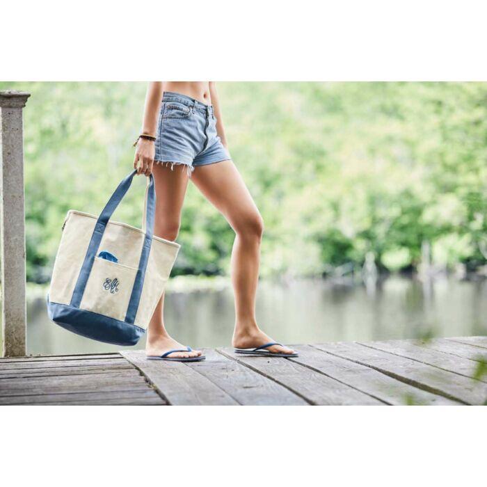 820423e73f7f Comfort Colors vászon táska · Comfort Colors vászon táska Katt rá a  felnagyításhoz