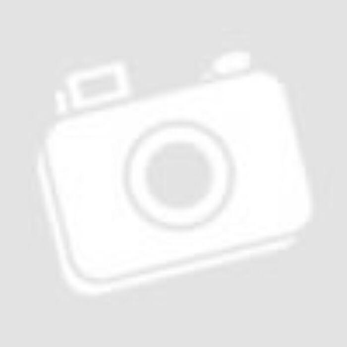 3cc5fa5582d0 Kimood közepes méretű juta vászon táska · Kimood közepes méretű juta vászon  táska Katt rá a felnagyításhoz
